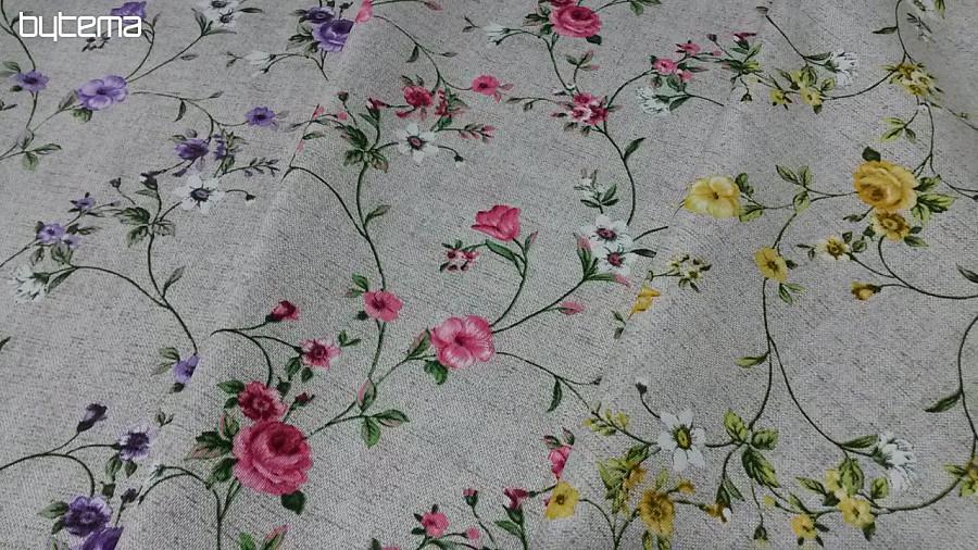 Kvety na leto  3b8200230d8