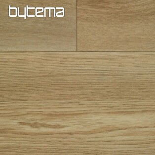 PVC BLACKTEX Columbian Oak 636L s filcom