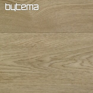 PVC BLACKTEX Columbian Oak 692M s filcom