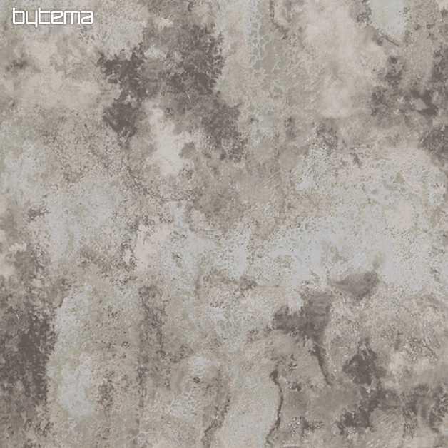 0f95b5dc3d3d0 Vliesové tapety na stenu - luxusné tapety Essentials 2017 | Bytema